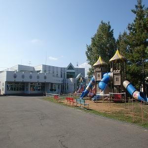 学校法人 菊枝学園 きくし幼稚園 画像1