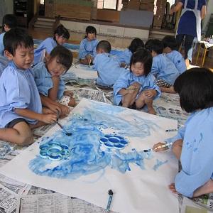 学校法人旭川カトリック学園 旭川聖母幼稚園 画像4