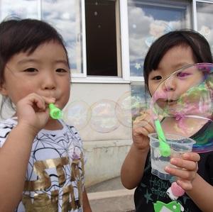 学校法人桜岡学園 さくらおか幼稚園 画像4