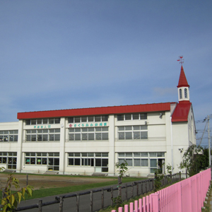 学校法人桜岡学園 さくらおか幼稚園 画像1